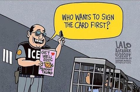 GetWellCard