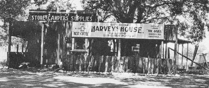 HarveysHouseUkiah