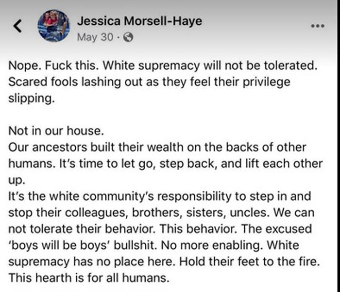 JessicaMorsellHaye