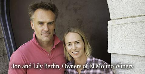Jon&LillyBerlin