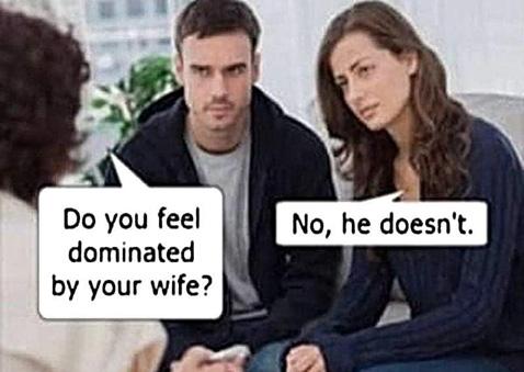 NotDominated