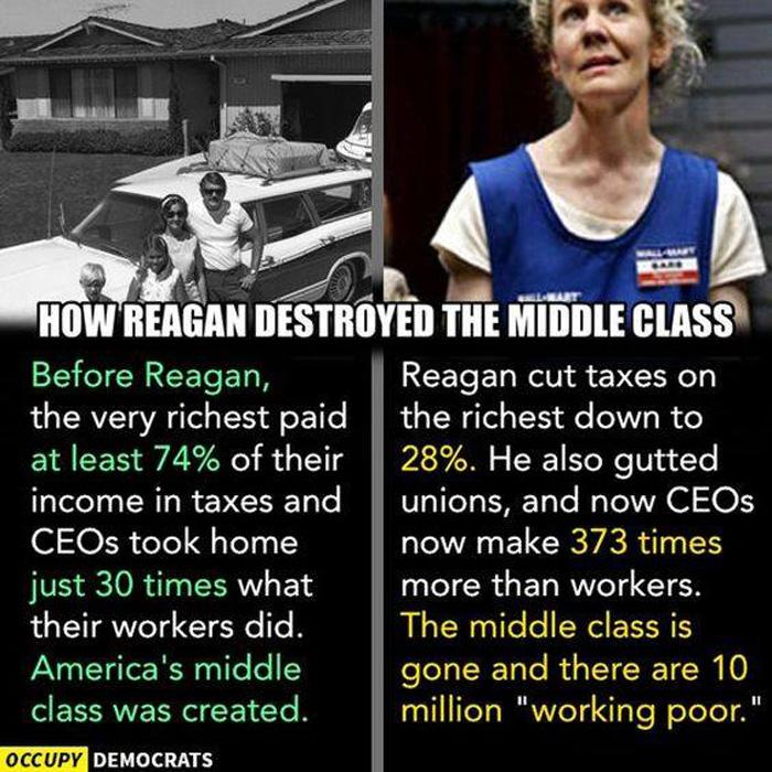 ReagansDestruction