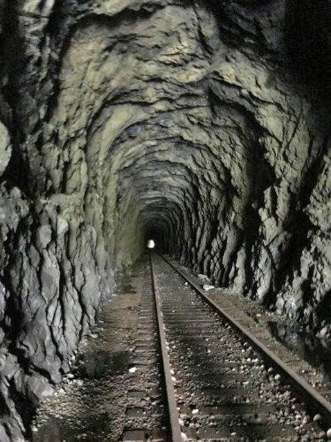 SRtunnel2
