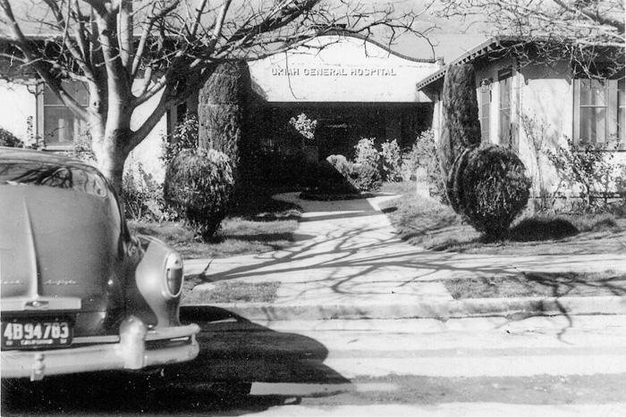 UkiahGeneral1950