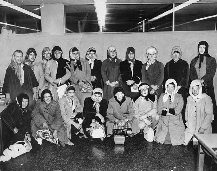 Undercovercops1960