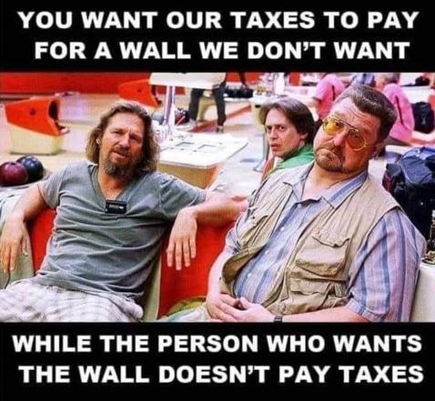 WallTaxes