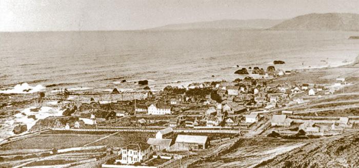 Westport1890